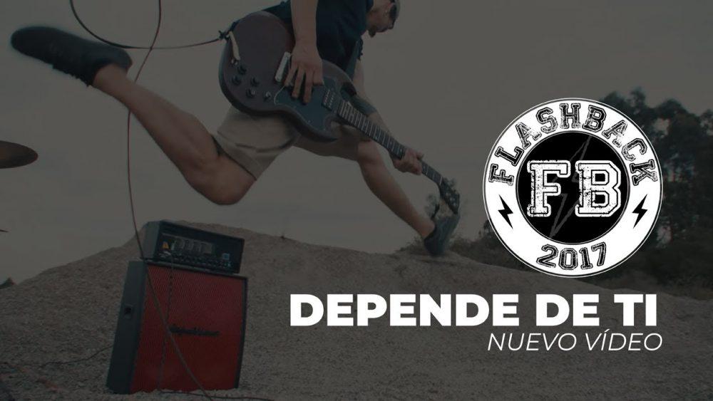 Flashback-depende-de-ti