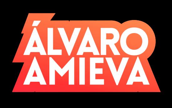 Álvaro Amieva | varockandroll.com